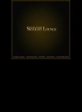 Skylight Lounge