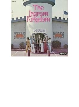 Ingram Kingdom (Pps)