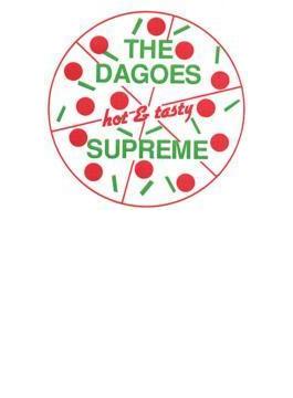 Supreme (Bonus Tracks)