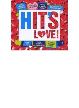 Hit's Love 2015