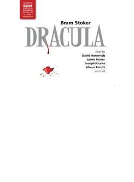 Stoker: Dracula