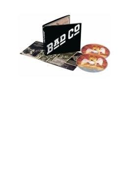 Bad Company (Dled)(Rmt)