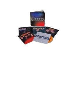 1974-1979 (5CD)