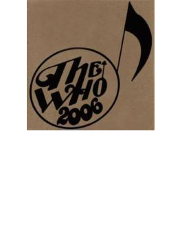 Live: Seattle Wa 10 / 11 / 06 (Digi)