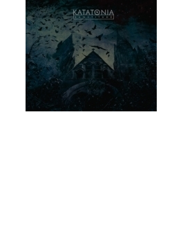 Sanctitude (+dvd)