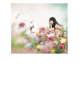 Angel Blossom 【通常盤】(CD)