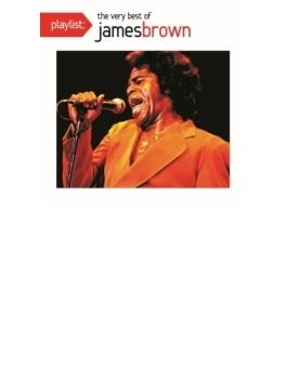 Playlist: Very Best Of James Brown
