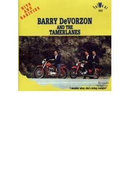 Hits & Rarities In Stereo