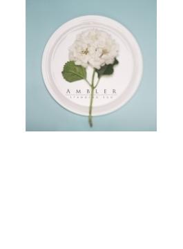 Mini Album: Ambler