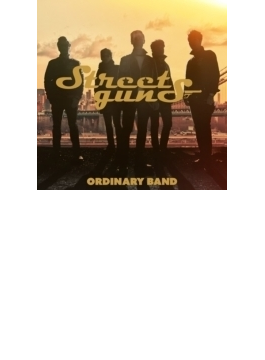 Vol.1: Ordinary Band
