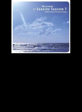 Milchbar Seaside Season 7