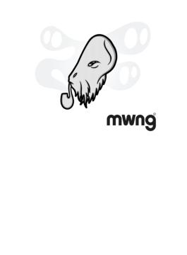 Mwng (Ltd)(Dled)