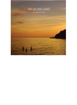 Sound Case Mix By Yusuke Nakamura (Blu-swing)