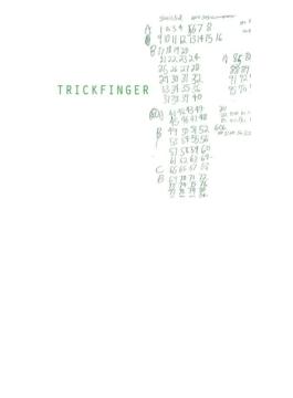 Trickfinger (Ltd)