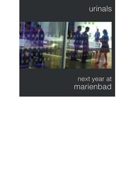 Neat Year At Marienbad