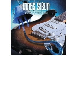 Blues Transfusion