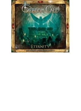 666 Weeks Beyond Eternity