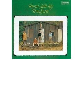 Rural Still Life (Ltd)