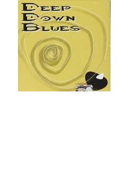 Deep Down Blues