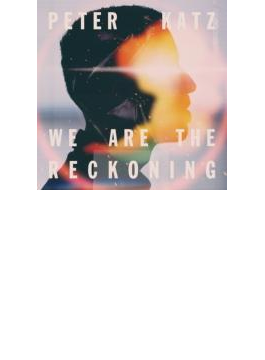 We Are The Reckoning