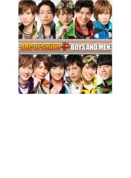 ARC of Smile!