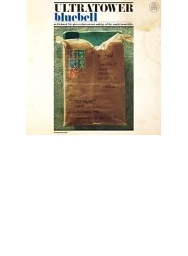 bluebell (+DVD)