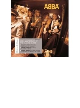 Abba (+DVD)(Deluxe Edition)