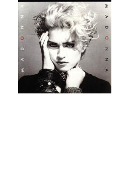 Madonna (Rmt)