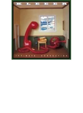Intimate Connection (Ltd)(Rmt)