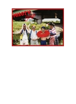 MISO TV & SONGS (DVD+CD)