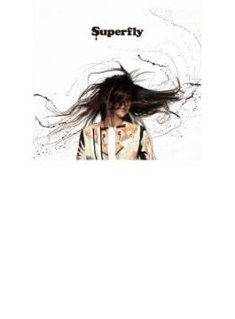 黒い雫 & Coupling Songs:'Side B' (+カップリング集+DVD)【初回生産限定盤】