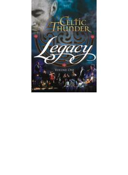 Legacy Vol.1