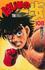 はじめの一歩 108 THE FIGHTING! (講談社コミックスマガジン)