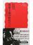 開発主義の時代へ 1972−2014(岩波新書 新赤版)