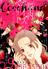 Cocohana (ココハナ) 2015年 05月号 [雑誌]