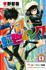 虹色インク(週刊少年マガジンKC) 2巻セット