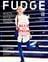 FUDGE (ファッジ) 2015年 05月号 [雑誌]