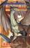 FAIRY TAIL 49 (講談社コミックスマガジン)