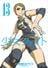 少女ファイト 13 (イブニングKCDX)