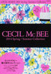 CECIL McBEE 2014Spring/Summer Collection(宝島社ブランドムック)
