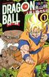 DRAGON BALL 人造人間・セル編 (ジャンプ・コミックス) 6巻セット(ジャンプコミックス)