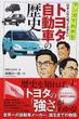 マンガでわかる日本人なら知っておきたいトヨタ自動車の歴史(じっぴコンパクト新書)