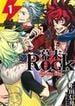 幕末Rock−howling soul− 1 (ZERO−SUM COMICS)(ZERO-SUMコミックス)