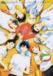 KARASUNO DAYS 2 HQ烏野オールキャラ同人誌アンソロジー (Philippe Comics)