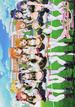 ラブライブ!School idol paradise公式ガイドブック