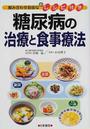 糖尿病の治療と食事療法