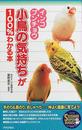 霍野 晋吉監修: 小鳥の気持ちが100%わかる本