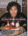 オンライン書店ビーケーワン:バァフアウト! Volume100(2003December)