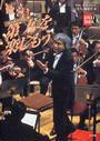 青木 やよひ監修: 歓喜!ベートーヴェン第九を楽しもう(Shogakukan DVD book)