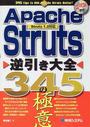坂田 健二: Apache Struts逆引き大全345の極意